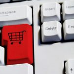 E-commerce – The next big thing