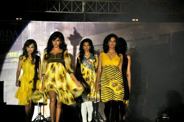 College Fashion That S Sure To Beat The Heat Sharda University Blog