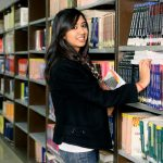 10 Things To Consider While Choosing Course for Higher Studies