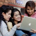 Online Classrooms a Foundation for Better Classroom Session