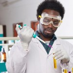 BSc Chemistry (Honors) – Importance and its Scope in Future