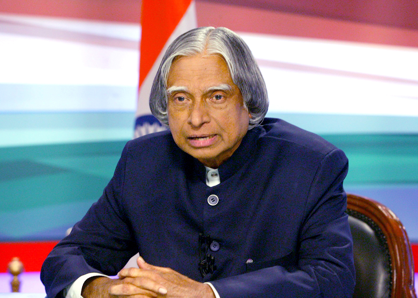 Why Dr. Kalam is Different?