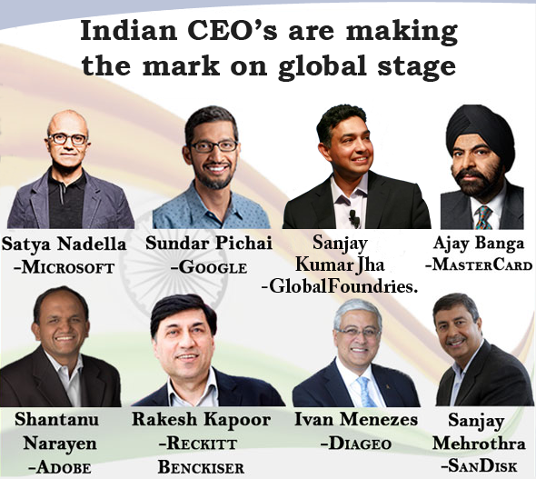 Colours-Of-India-The-Global-League-Of-Indian-CEOs copy copy