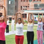 Meditation for Happier and Contented Life
