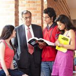 Tips on How to become a Topper in Management Studies