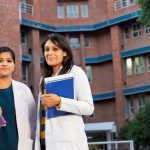 Why People Think MBA in Healthcare & Hospital Administration is a Good Idea?