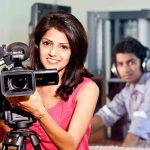 How to Reign over Television as an Eminent Media Personality