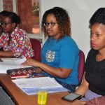 Sharda University Takes Entrepreneurial Enlightenment to African Continent