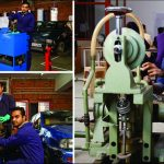 A Quick Glimpse of All About Mechanical Engineering