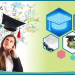 Does Ph.D. In Education in India Have Scope for Abroad Jobs