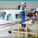 Propel your Career Growth with B.Tech in Aerospace Engineering