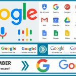 Your Search Ends Here: Journey of Google