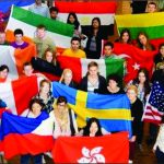 How Student Exchange Programs is a Sign of a Good University