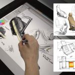 What do you Learn while Studying Industrial & Product Design