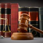 Where to Pursue LLM in International Law: India or Abroad