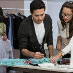 Why should you go for a Career in Fashion Design!
