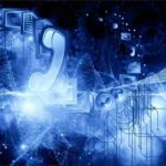 Cyber Security: How it Ensures Golden Career Prospects
