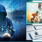 Skills you Need to Become the Saviour of Cyber World