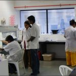 What You Study While Pursuing B.Tech Biotechnology Course?