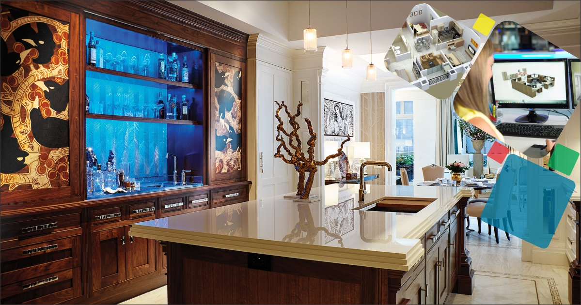 What should be the ideal study plan for a to be interior - What does an interior designer do ...