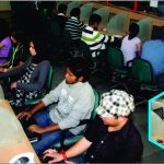 Why Adore Academic Credentials with B.Tech IT