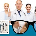 Why the Profession of an Optometrist is no Less Than of a Doctor