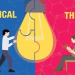 Practical or Theory: What Makes You Pro After Bachelor in Technology?