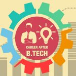 A Sea of Information About Career After Bachelor in Technology