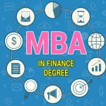 Does Your MBA in Finance Degree Offer Global Exposure