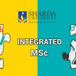 Why Opting For Integrated M.Sc Puts You In A Win-Win Situation