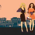 How a College Helps You Become An Eminent Fashion Designer