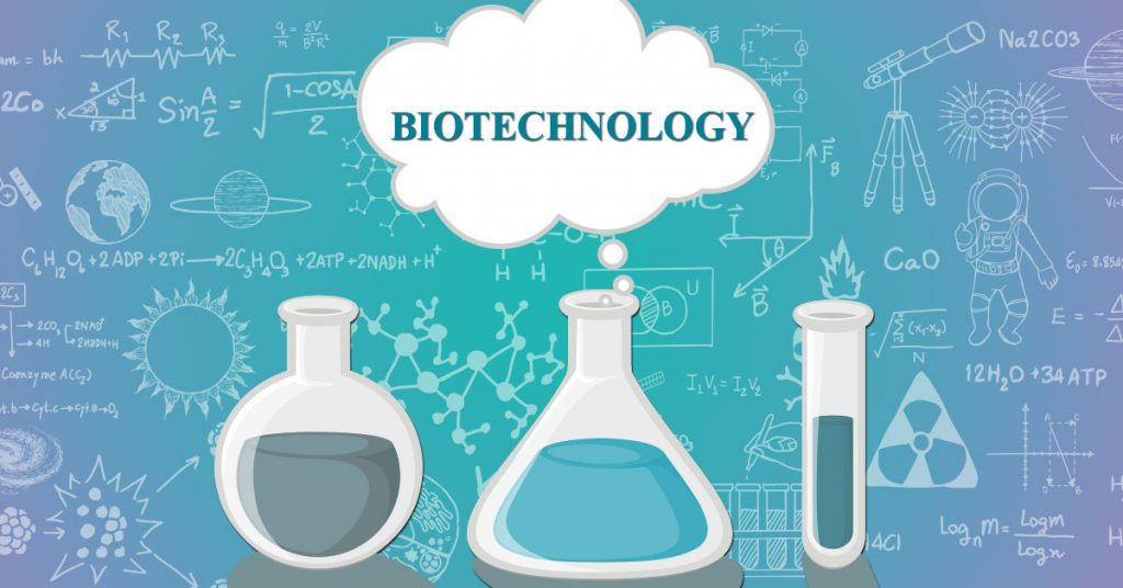 Why-Scope-of-Biotechnology-in-India-is-Soaring