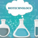 Why is Scope of Biotechnology in India Soaring?