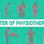 How Can Master of Physiotherapy in Orthopedics be Advanced