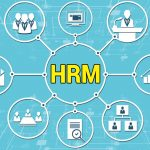 Does The Field of HRM Offer Bright Career Opportunities?