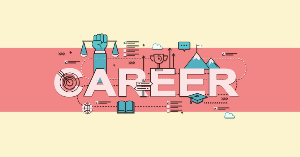 What-Other-Careers-Can-You-Undertake-After-an-IT-Engineering