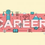 What Other Careers Can You Undertake After an IT Engineering