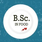What Opportunities You Can En-cash After B.Sc. in Food!