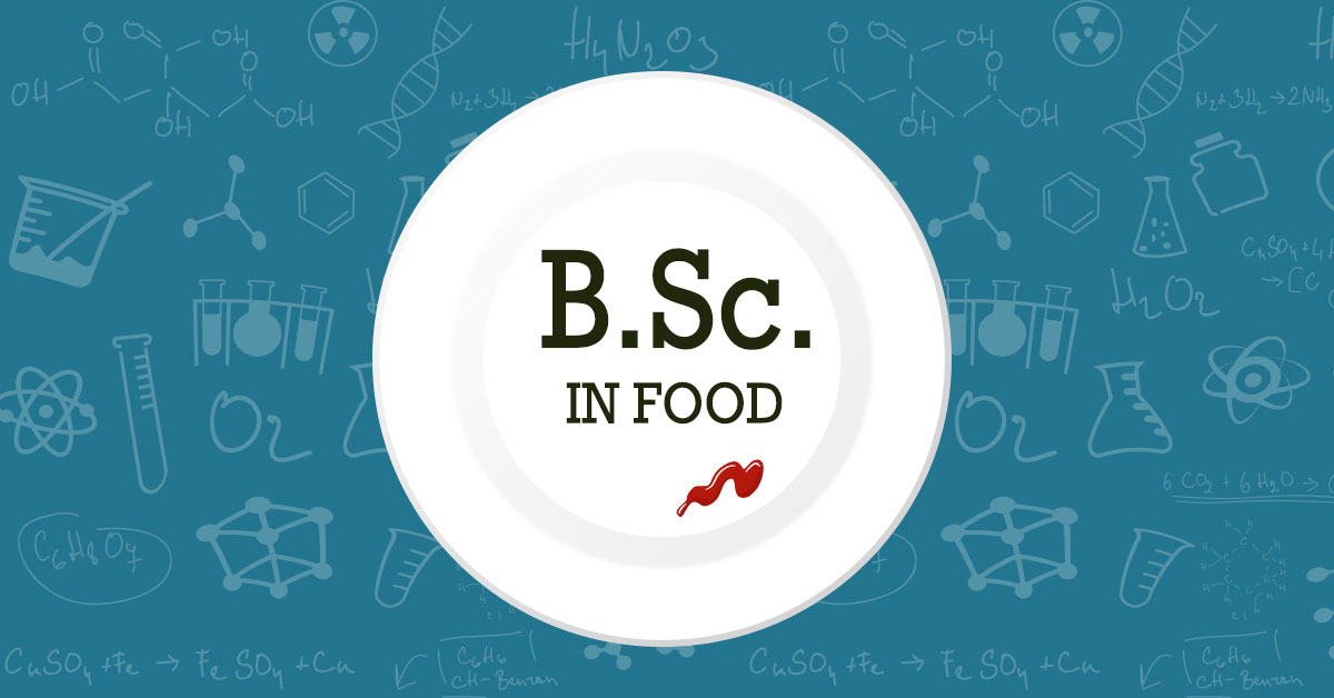 What-Opportunities-you-can-en-cash-after-BSc-in-Food