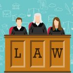 Dreaming of Governing Stable International Relations! Go For LLM in International Law