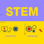 STEM Education to Channelize the Energy of 600 Million Indian Youth