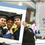 Convocation Checklist: A Guide To Be Fully Prepared On Your Graduation Day
