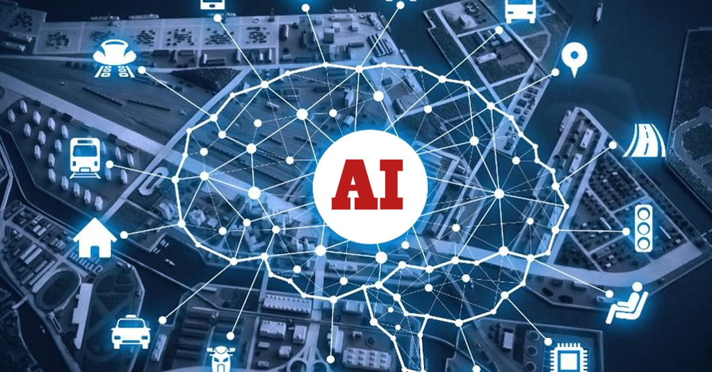Misconceptions about AI for aspiring students
