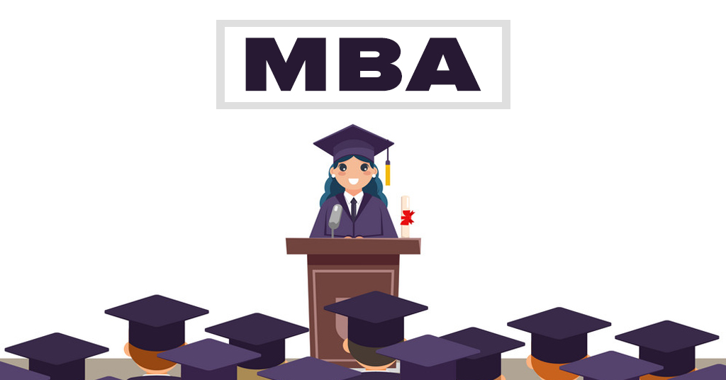 MBA in finance is a lucrative career option